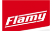 FLAMY - Canon Business Center